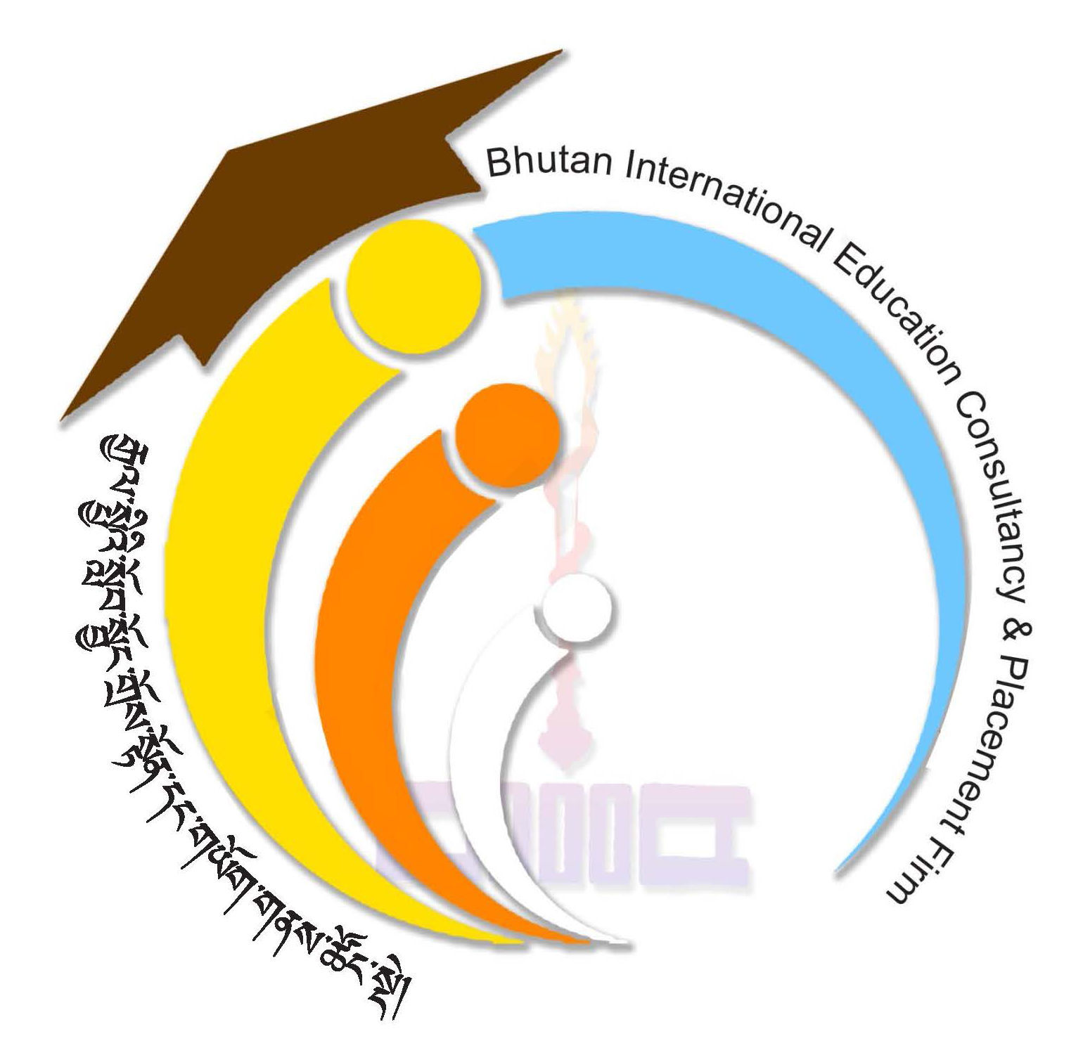 Bhutan International Education Consultancy